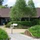 Colne Valley Visitor Centre